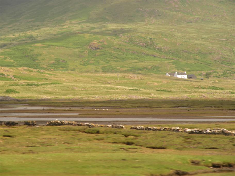 Scotland Island Boats For Sale