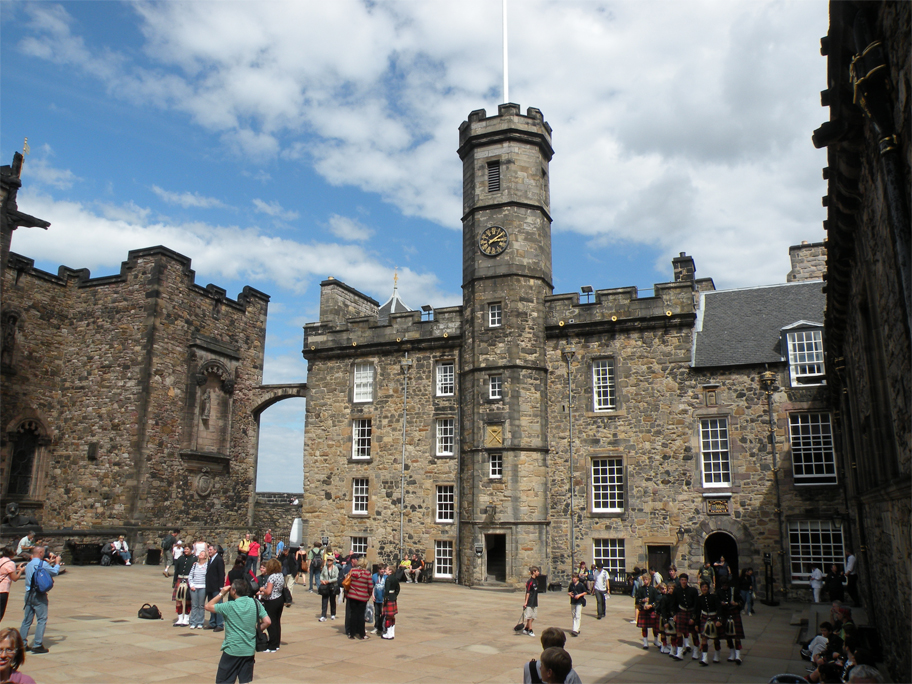 Escape Room Edinburgh Studen Discount