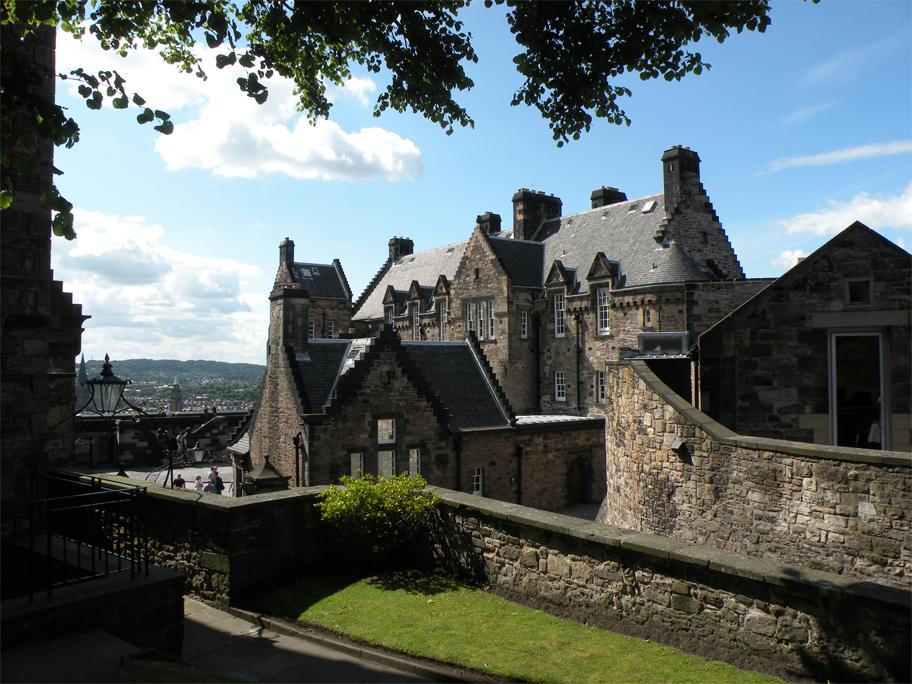 Escape Room Scotland Glasgow Student Discount