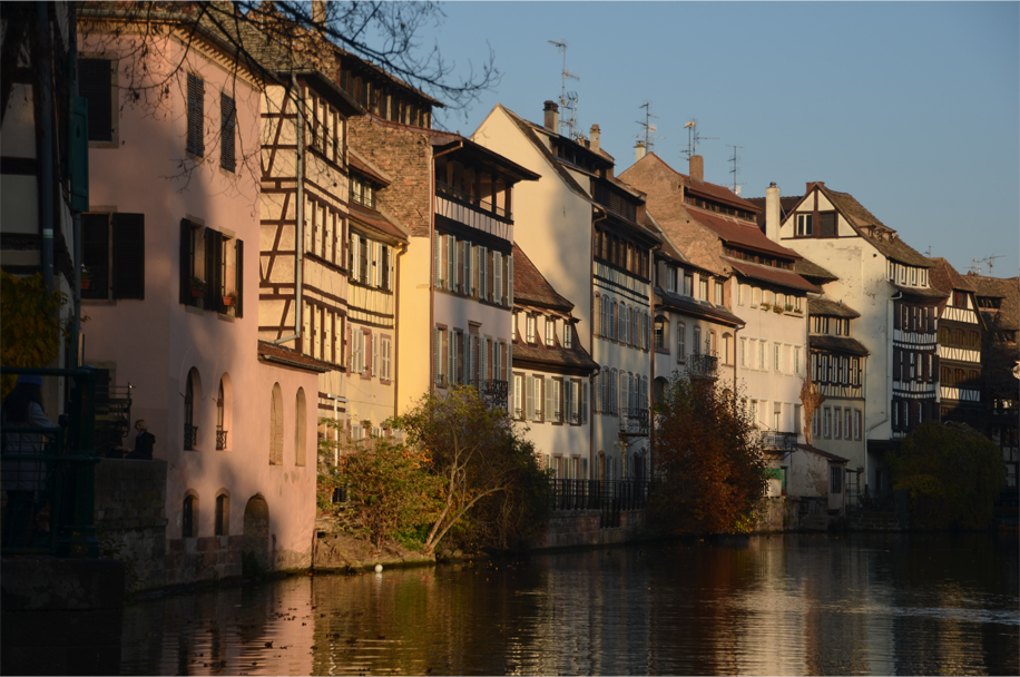 Strasbourg_21