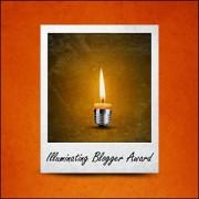 http://notesplusultra.files.wordpress.com/2012/06/ib-award.jpg