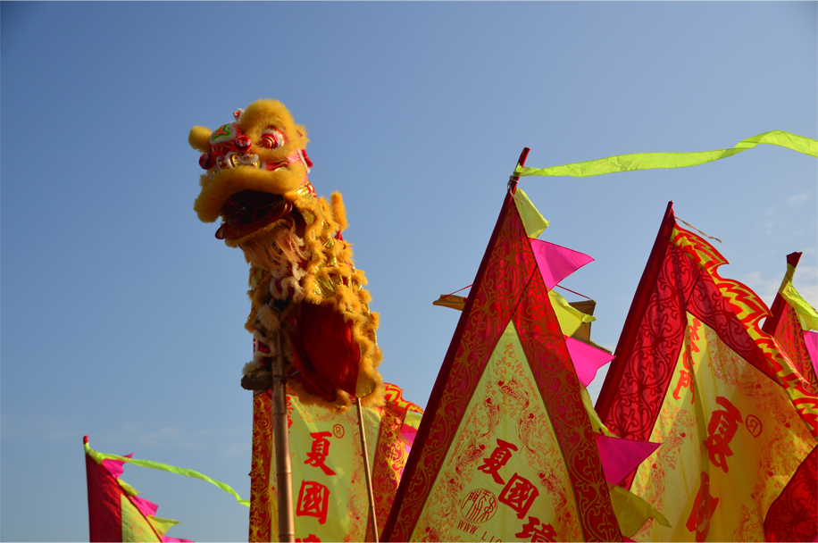 Lion dances_1