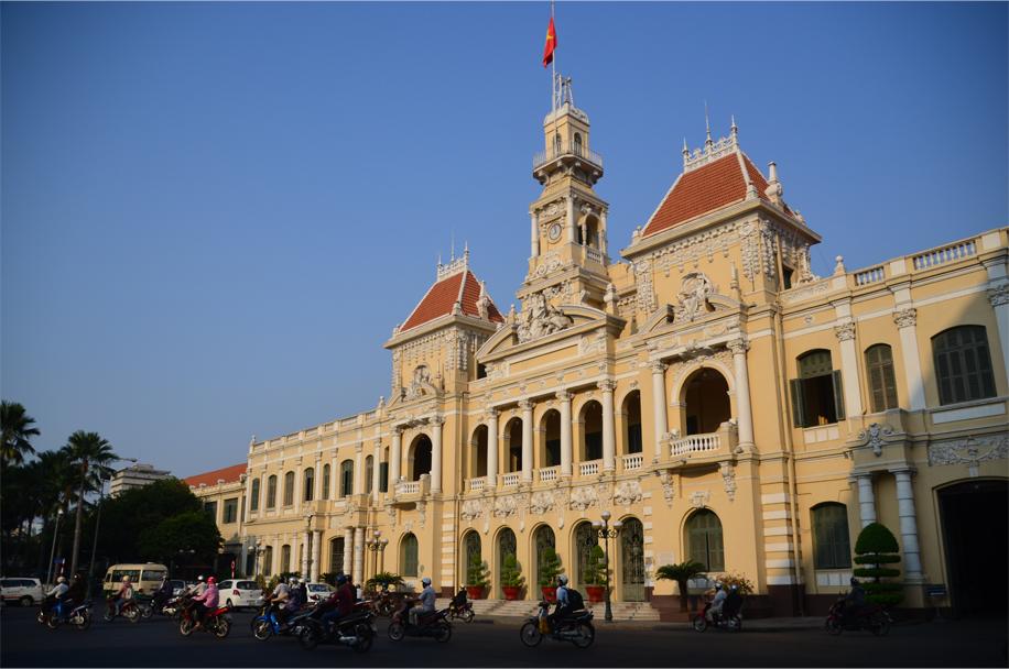Saigon_023