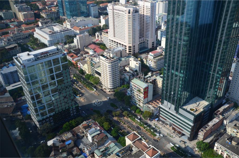 Saigon_1