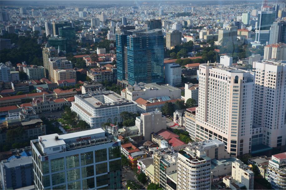 Saigon_10