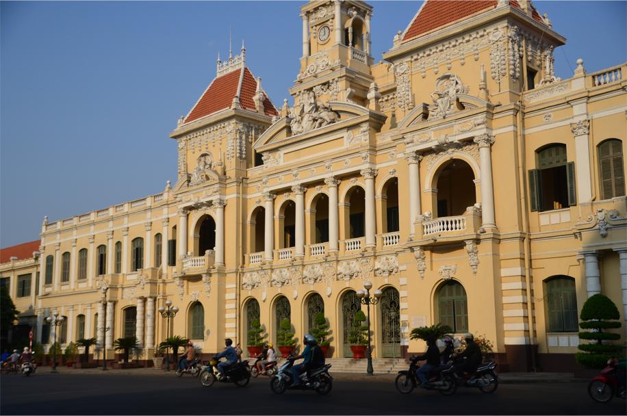 Saigon_11