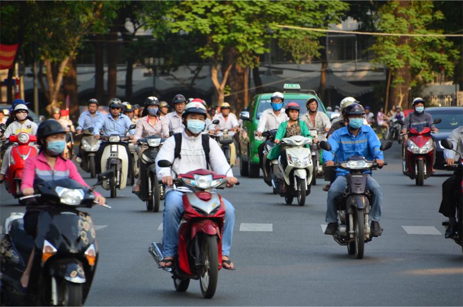 Saigon_21