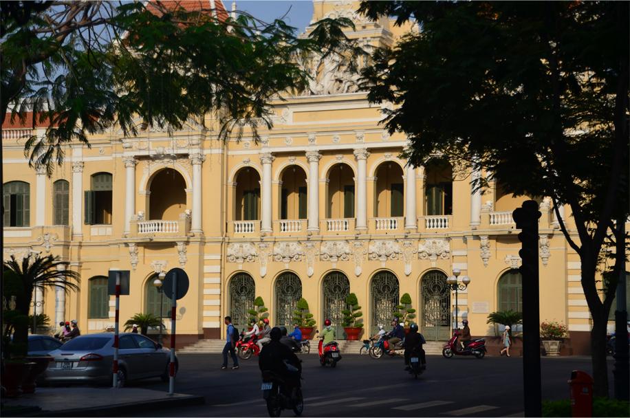 Saigon_22