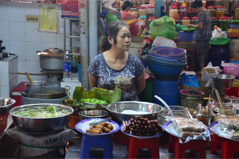 Saigon_28