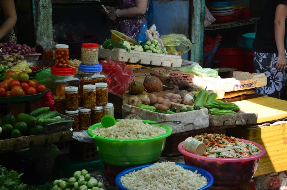 Saigon_29
