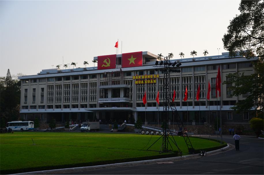 Saigon_40