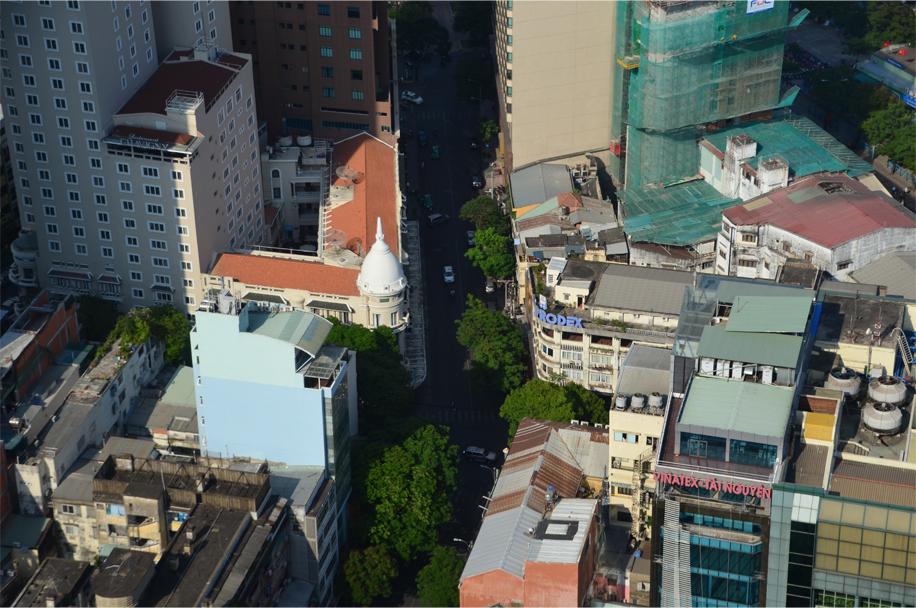 Saigon_9