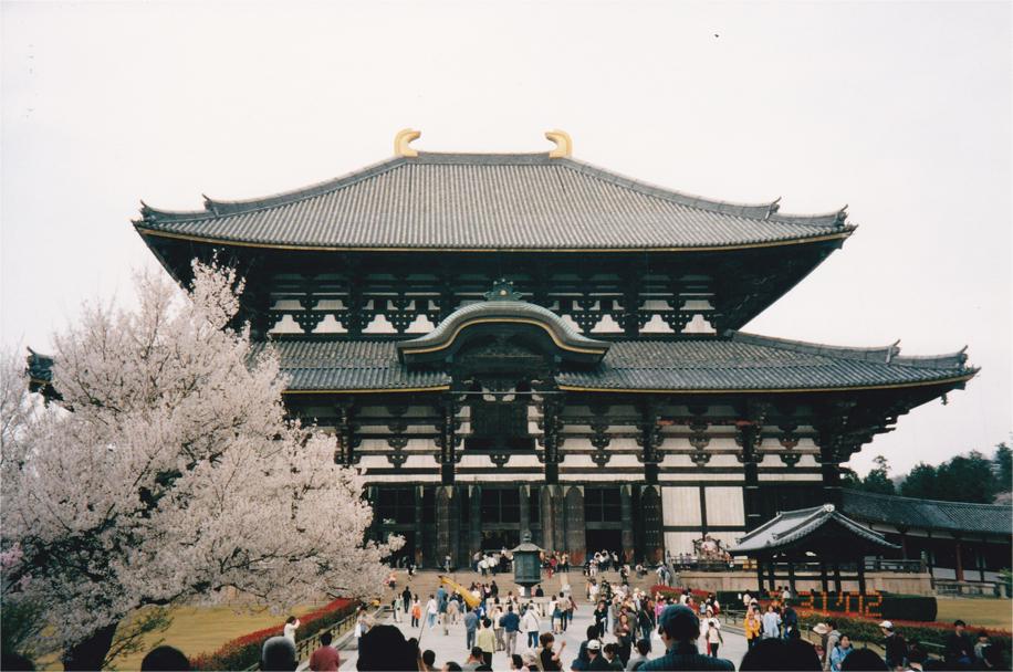 Kansai_10