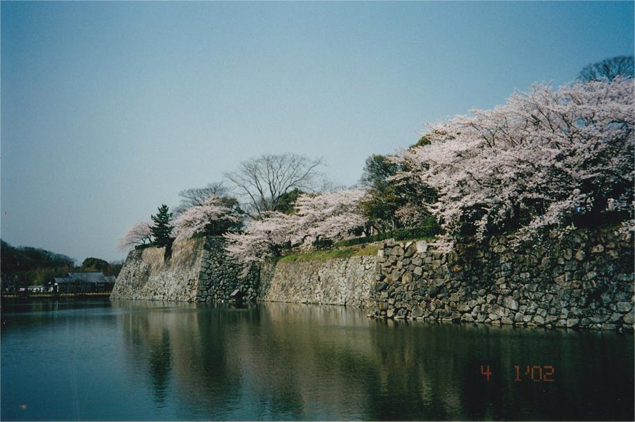 Kansai_11