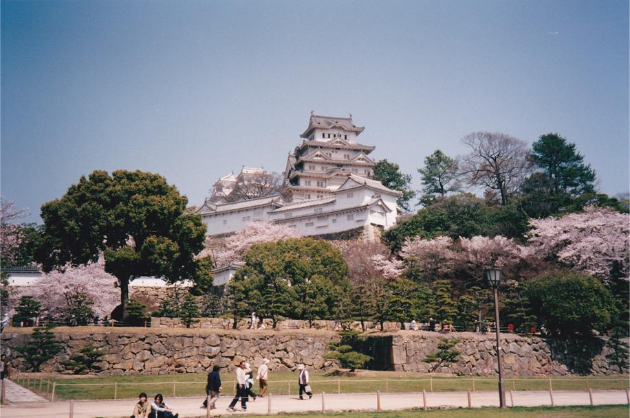 Kansai_12