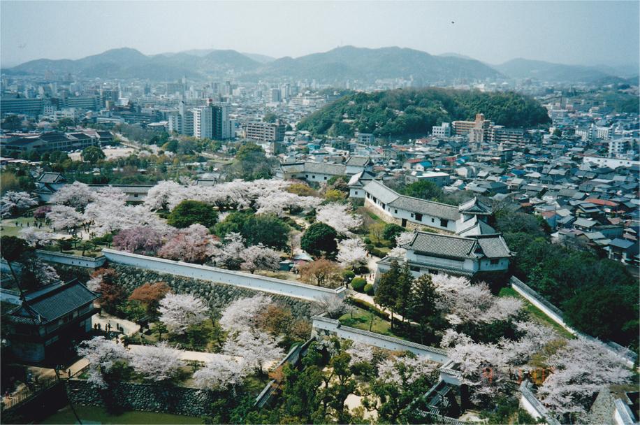 Kansai_14