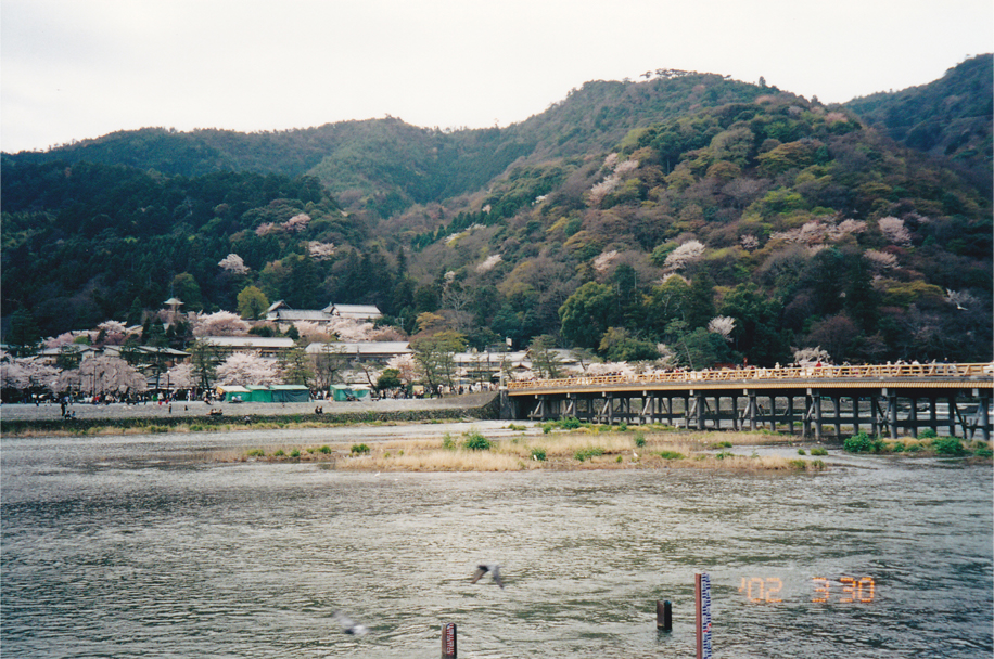 Kansai_2