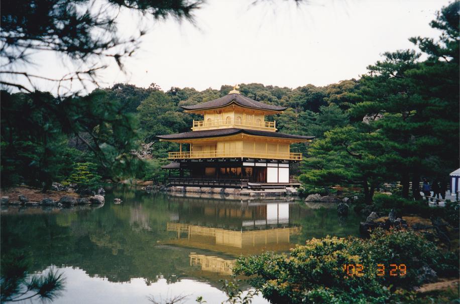 Kansai_4