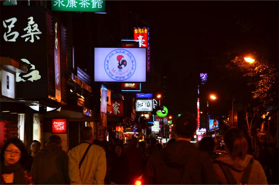 Taipei eats_10
