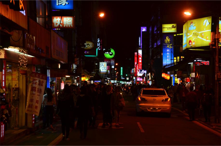 Taipei eats_11