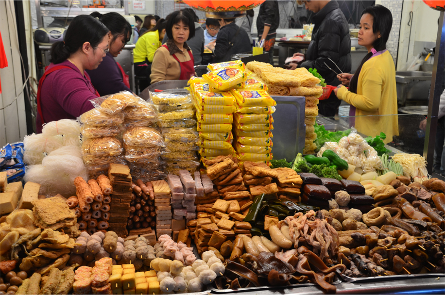 Taipei eats_12