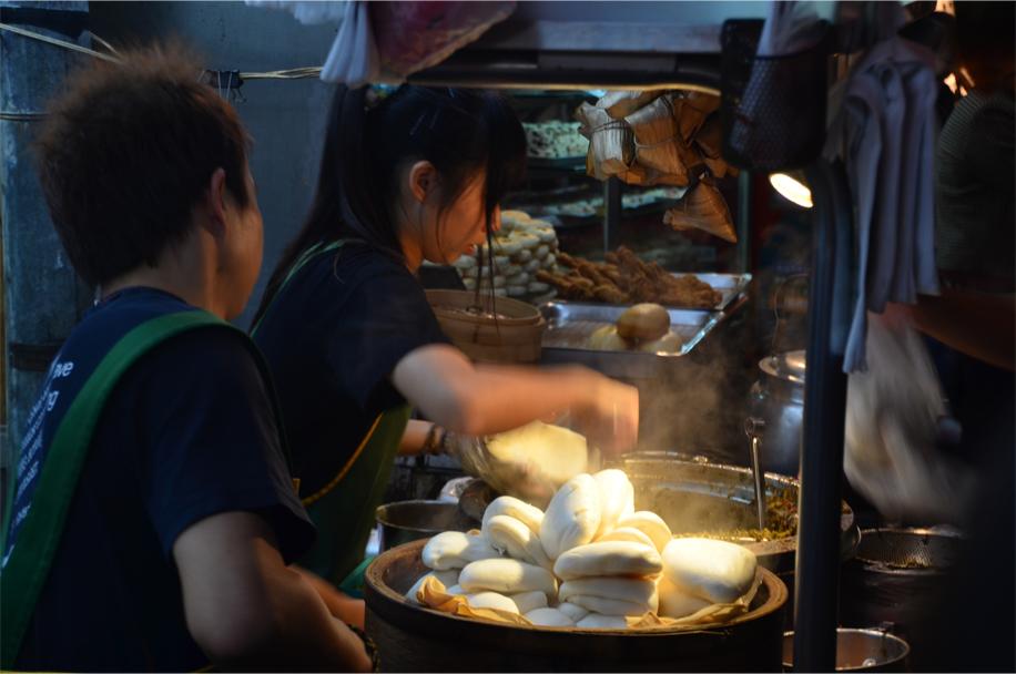 Taipei eats_13