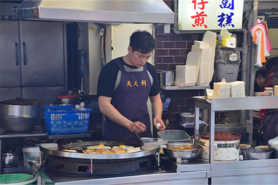 Taipei eats_2