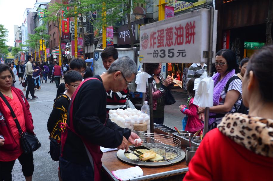 Taipei eats_3