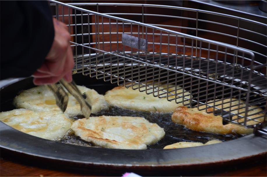 Taipei eats_4