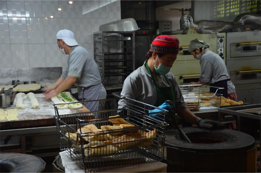 Taipei eats_6
