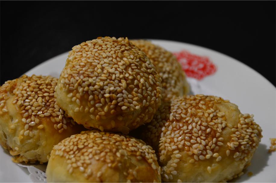 Taipei eats_8