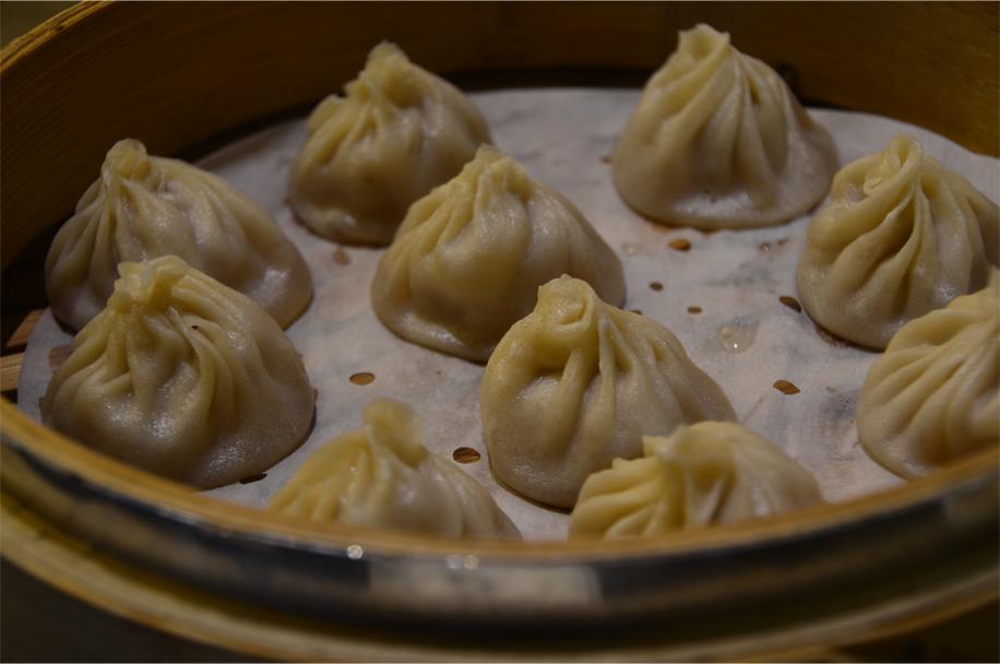 Taipei eats_9