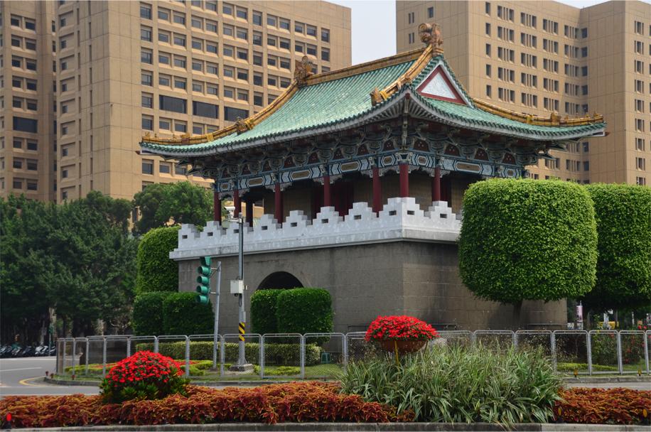 Taipei_1