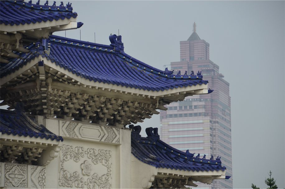 Taipei_10