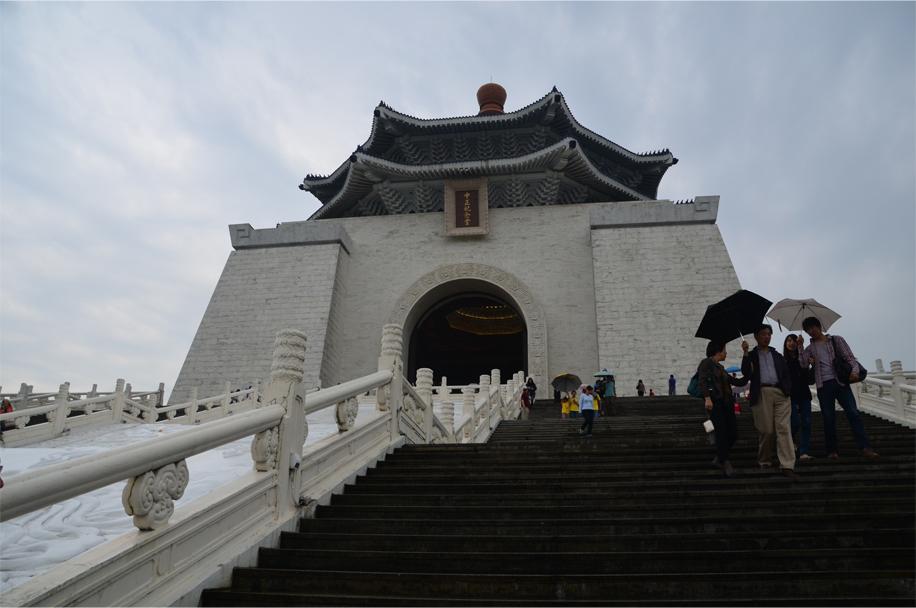 Taipei_12