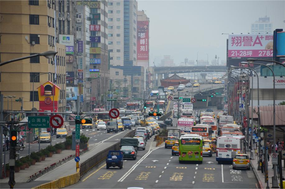 Taipei_3
