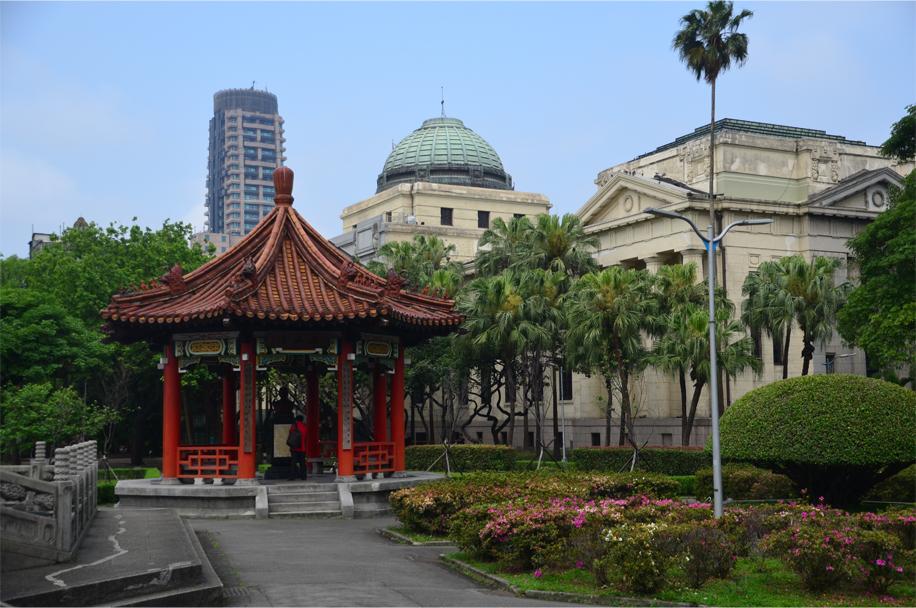 Taipei_5