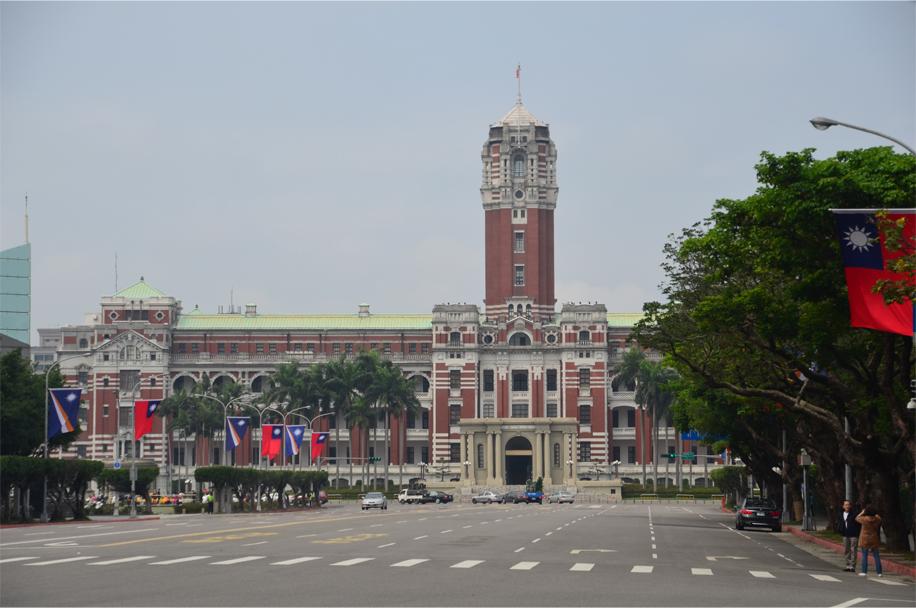 Taipei_6
