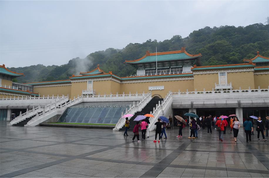 Taipei_9