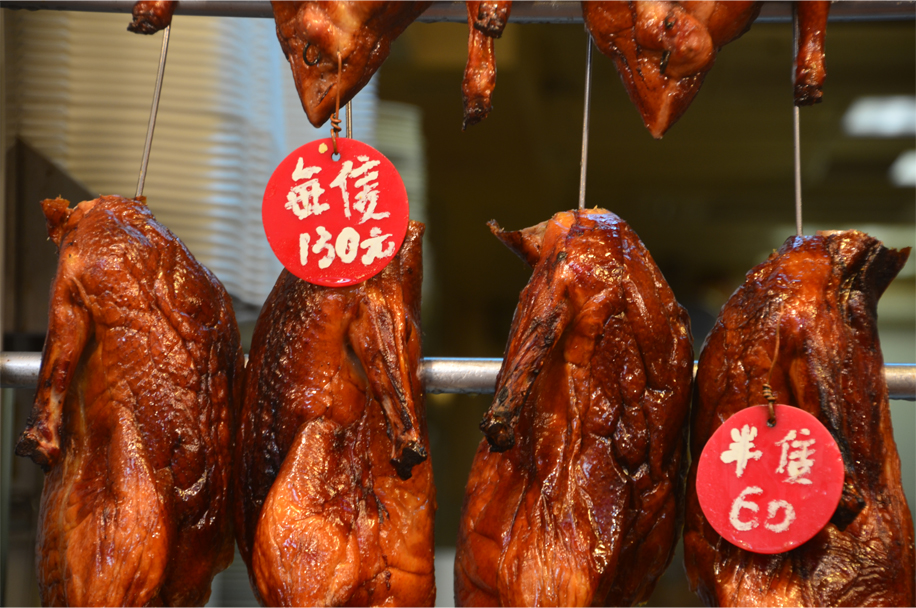 Wan Chai Market_1