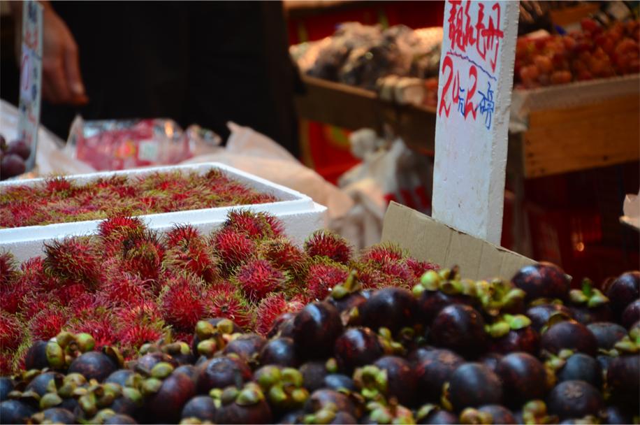 Wan Chai Market_11