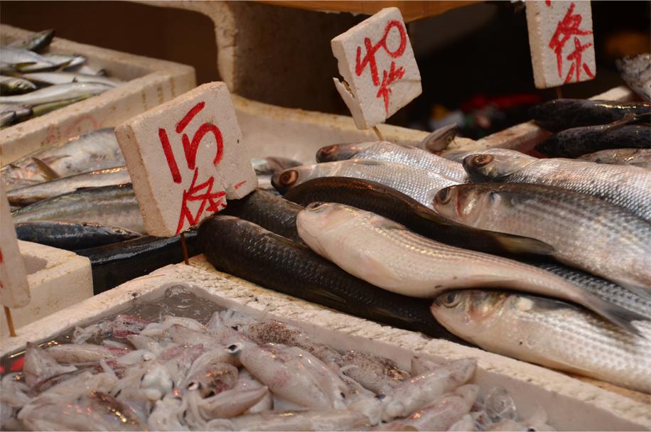 Wan Chai Market_3