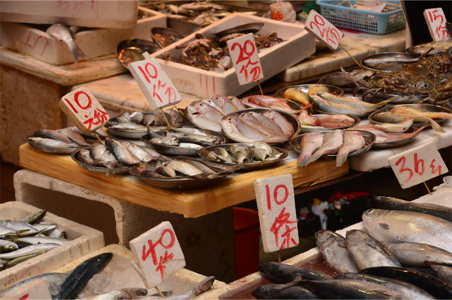 Wan Chai Market_4
