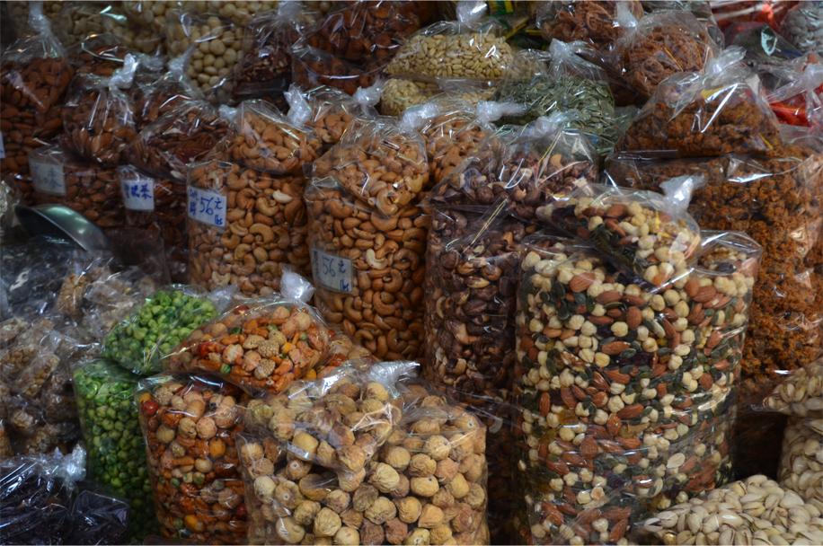 Wan Chai Market_5