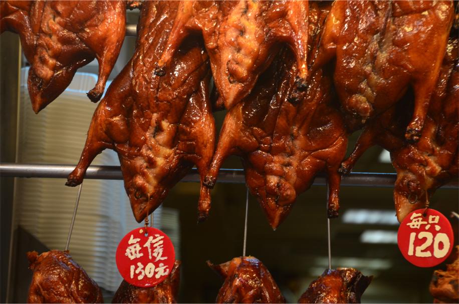 Wan Chai Market_6