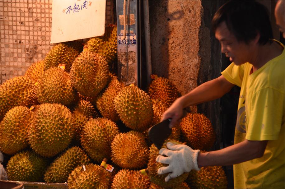 Wan Chai Market_8