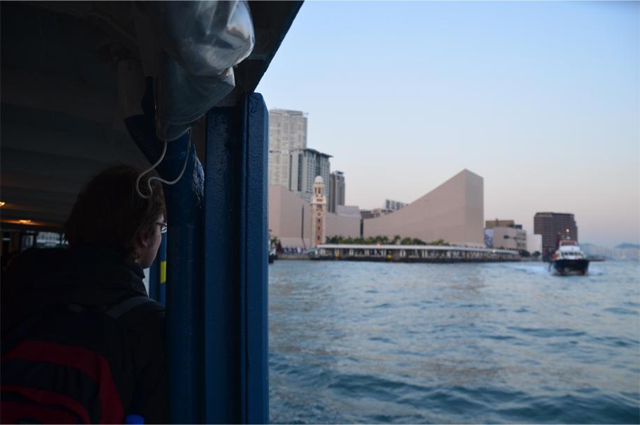 Hong Kong snapshot_1