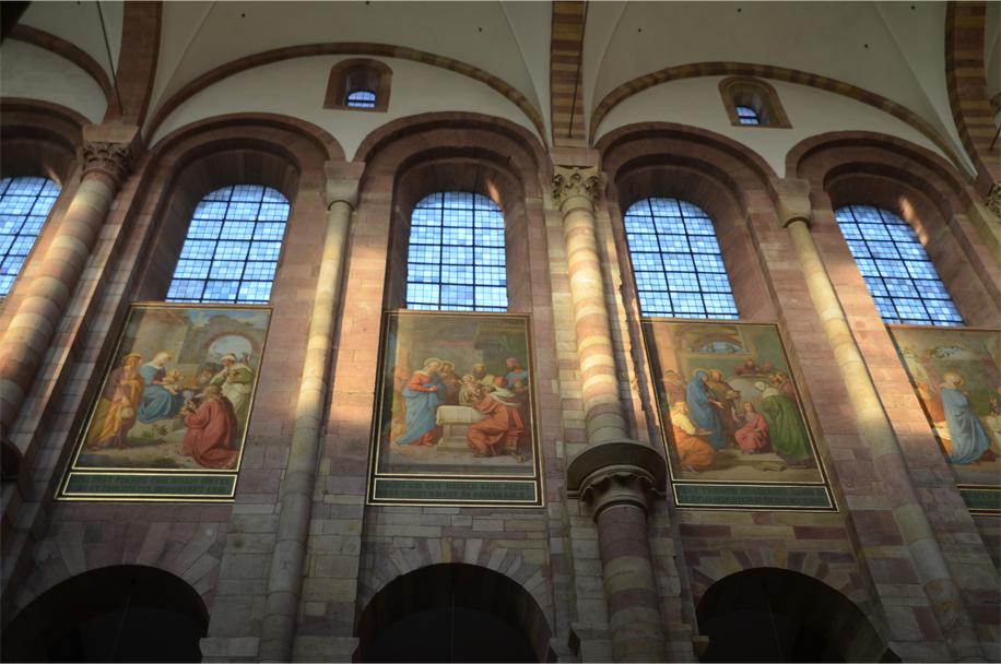 Speyer_10