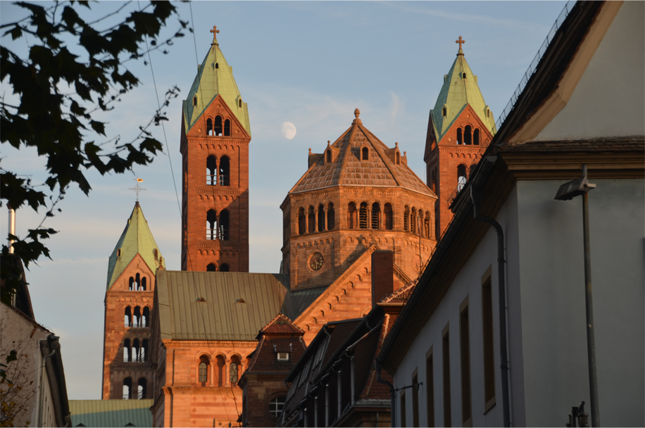 Speyer_12