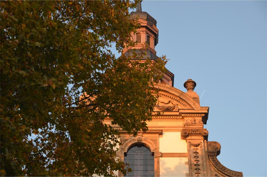 Speyer_13